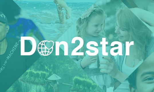 Don2star
