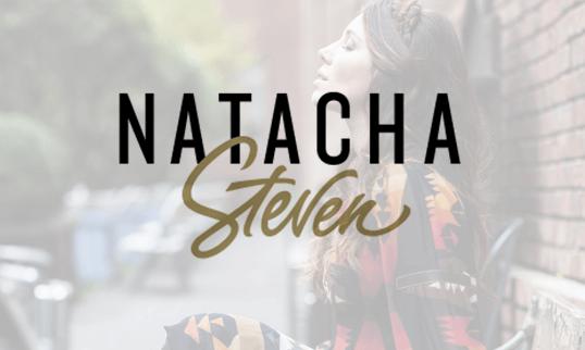 Natacha Steven