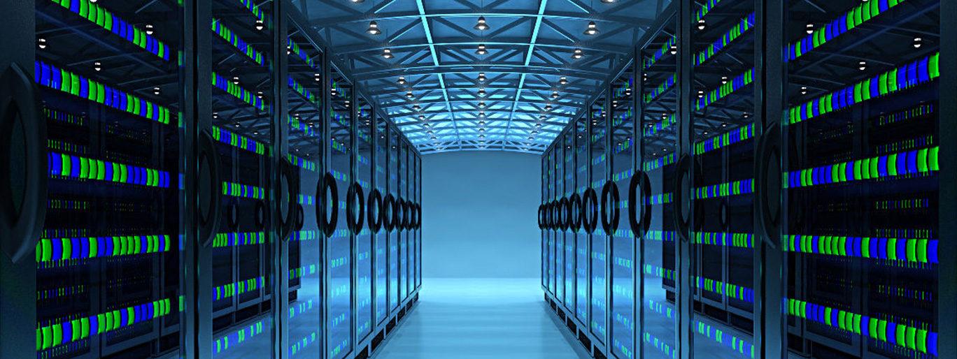 Choisir un hébergement web adapté   Agence de communication digitale ... 0bdd4c7eeef3